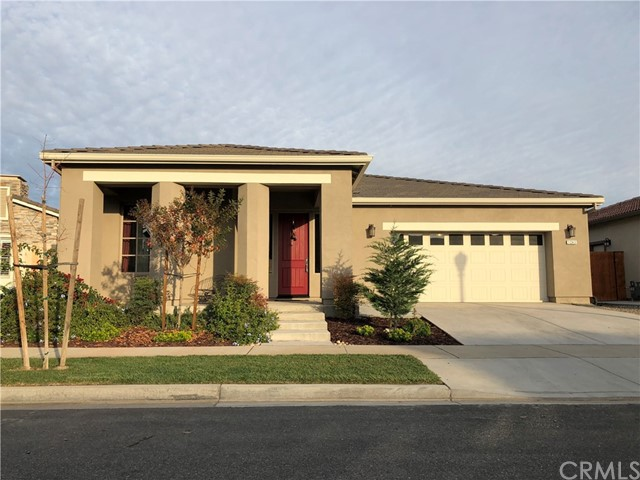 1243 Bluegrass Ct, Oakdale, CA 95361 Photo