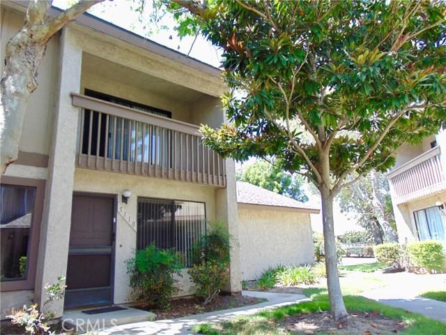 1359 S Walnut St, Anaheim, CA 92802 Photo 1