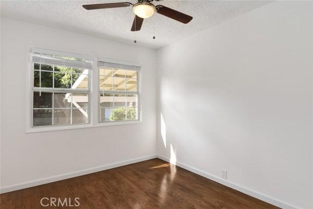 14306 Hayward Street Whittier, CA 90605 - MLS #: PW18266719