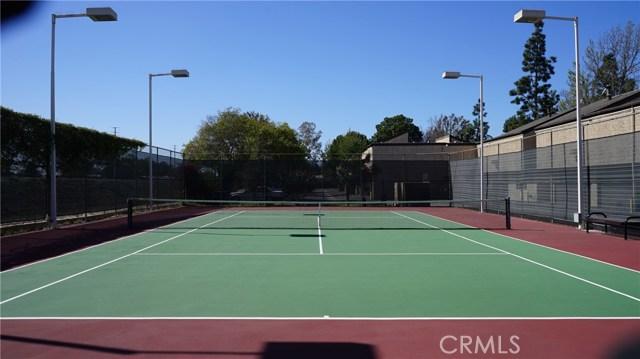 7890 E Spring St, Long Beach, CA 90815 Photo 17
