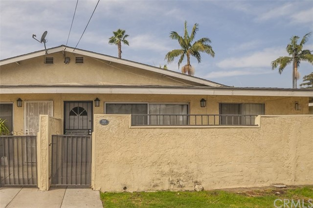 , CA  is listed for sale as MLS Listing OC18264099