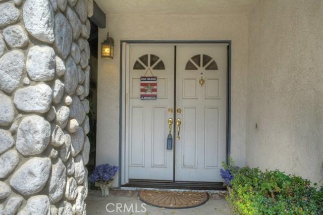 9134 Owari Lane Riverside, CA 92508 - MLS #: IV17208979