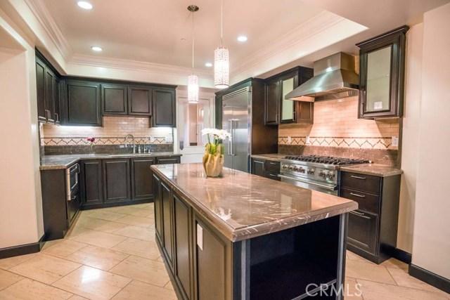 155 Cordova Street Unit 202 Pasadena, CA 91105 - MLS #: AR18015426