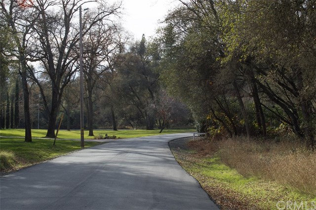 Land for Sale at 13125 Bell Brook Drive Auburn, California 95602 United States