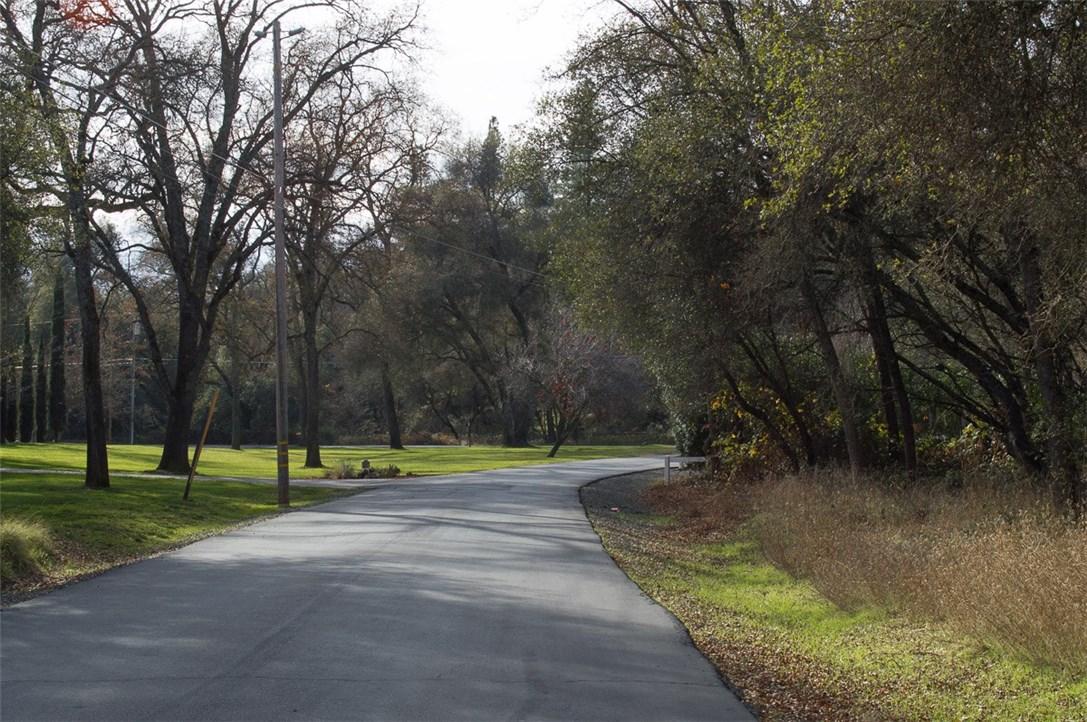 Terreno por un Venta en 13125 Bell Brook Drive 13125 Bell Brook Drive Auburn, California 95602 Estados Unidos