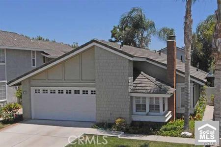 Irvine CA 92604