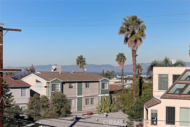 978 5th St, Hermosa Beach, CA 90254 photo 36