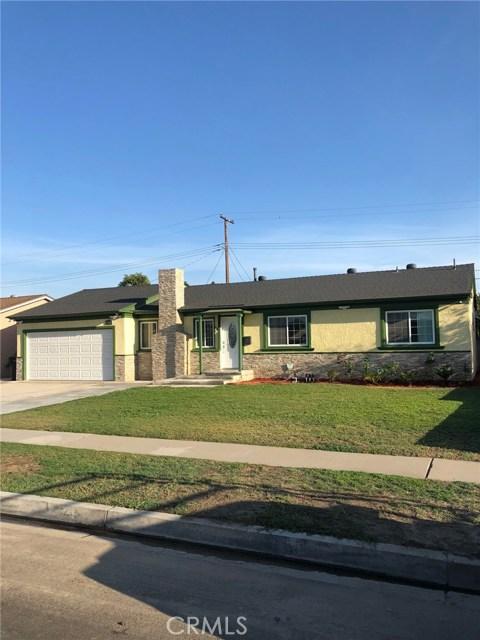 2244 W Crestwood Ln, Anaheim, CA 92804 Photo 0