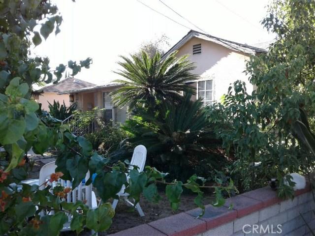 9727 Abilene Street, Rosemead CA: http://media.crmls.org/medias/e51222df-0590-42fb-8b5b-1cf252a3aedd.jpg