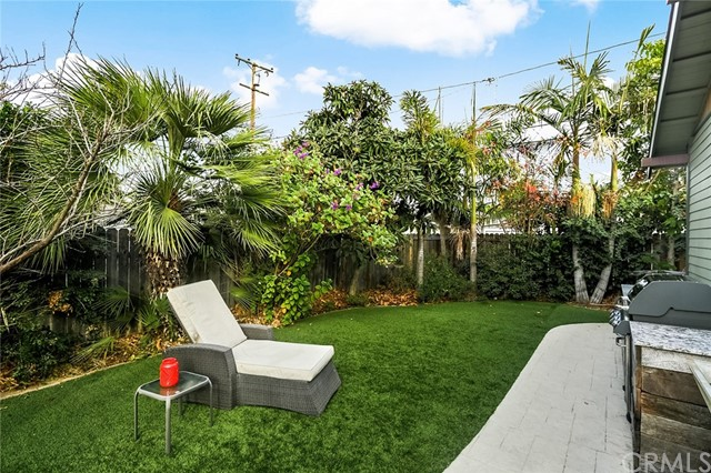 366 Orizaba Av, Long Beach, CA 90814 Photo 36