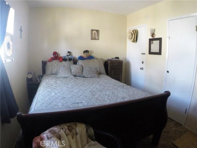 10982 Kadota Avenue Pomona, CA 91766 - MLS #: IG17202799