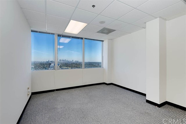 5455 Wilshire Boulevard Unit 2120 Los Angeles, CA 90036 - MLS #: GD18053398