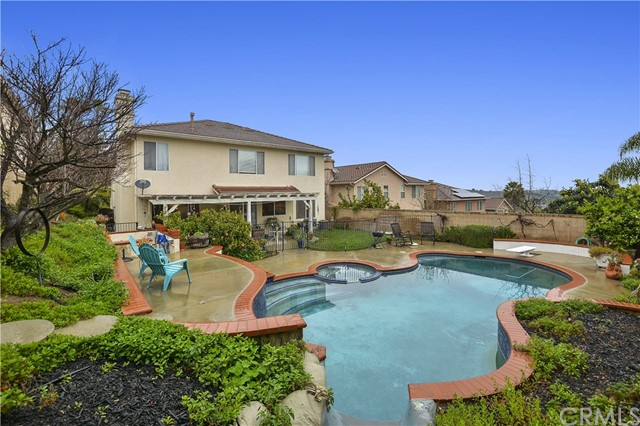 , CA  is listed for sale as MLS Listing IG18065099