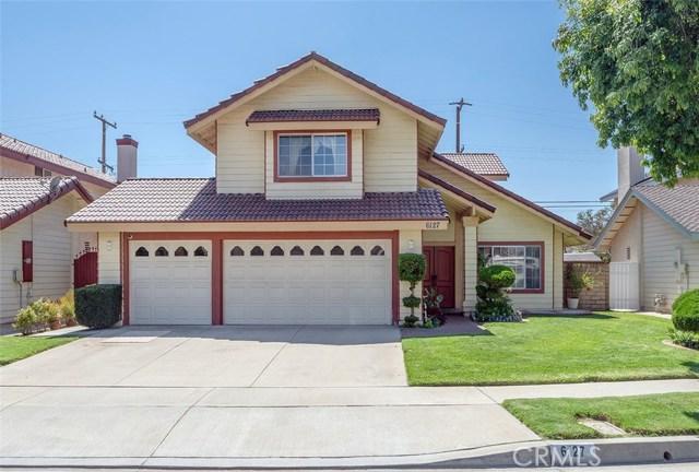 6127 Sunfield Avenue, Lakewood CA: http://media.crmls.org/medias/e5178185-aadd-4440-8f1d-28d7eb61e4b3.jpg
