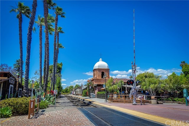 31182 Paseo Acacia  San Juan Capistrano, CA 92675