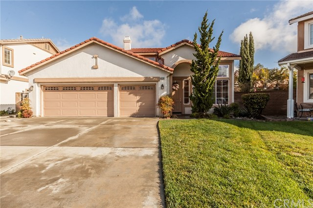 , CA  is listed for sale as MLS Listing EV18065180