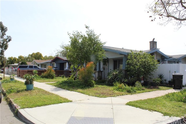 855 S Philadelphia St, Anaheim, CA 92805 Photo 21
