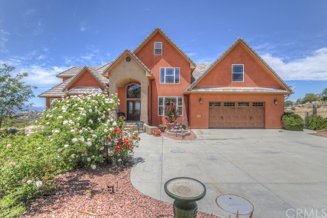 , CA  is listed for sale as MLS Listing SW18130800