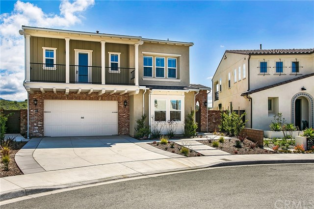 Photo of 19 Cielo Azul, Mission Viejo, CA 92692