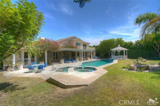 31 Victoria Falls Drive, Rancho Mirage CA: http://media.crmls.org/medias/e51c2146-6d1b-4341-b589-4c663e491cb4.jpg