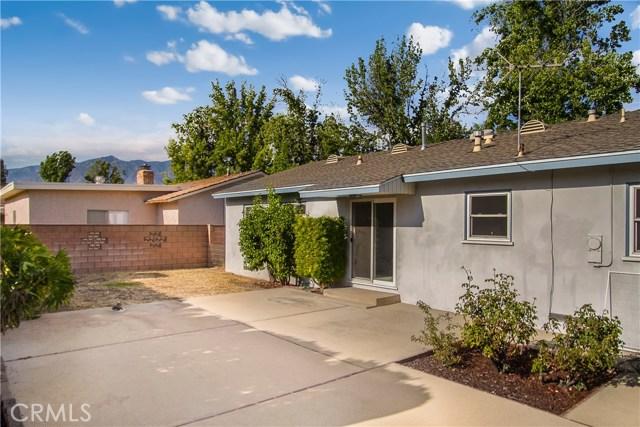 1515 S 5th Avenue Arcadia, CA 91006 - MLS #: AR18164517