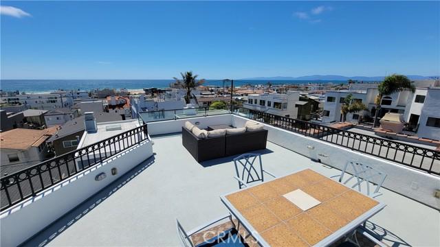 341 Monterey Hermosa Beach CA 90254