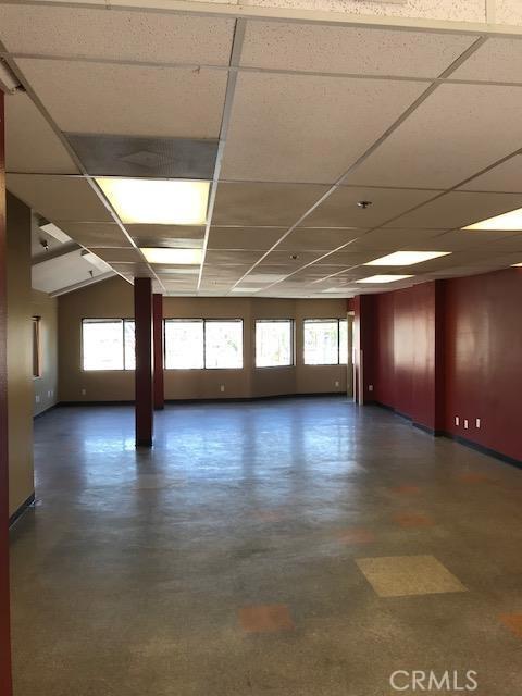 7422 Garvey Avenue Rosemead, CA 91770 - MLS #: WS18192565