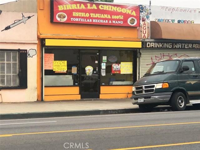 7515 S Central, Los Angeles, CA 90001 Photo 7