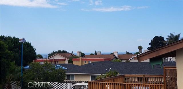 1550 Atlantic City Avenue, Grover Beach CA: http://media.crmls.org/medias/e5224ca9-98fe-4c44-8893-67cf066f2c47.jpg