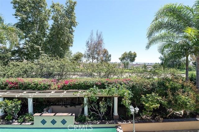 4 Ivy Glen Irvine, CA 92620 - MLS #: OC17139217