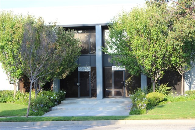 Single Family for Rent at 23940 Madison Street Torrance, California 90505 United States