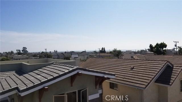 340 Saratoga Avenue, Grover Beach CA: http://media.crmls.org/medias/e5267fcf-c8a7-4bd2-af0e-253f2635c369.jpg