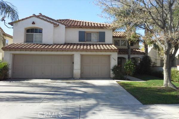 16495 Vista Conejo Drive, Riverside, CA 92551