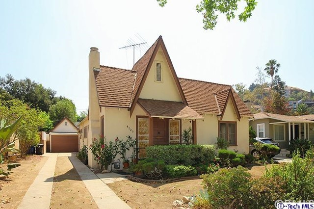 4720 Vincent Ave. Av, Los Angeles, CA 90041 Photo 0