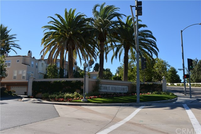 , CA  is listed for sale as MLS Listing PW17249711