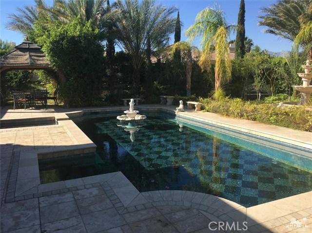 7 Maurice Court, Rancho Mirage CA: http://media.crmls.org/medias/e5297c9e-19e0-4823-bf7d-686e57beca7a.jpg