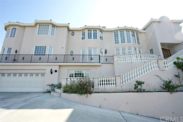 14730 FINISTERRA PLACE, HACIENDA HEIGHTS, CA 91745  Photo