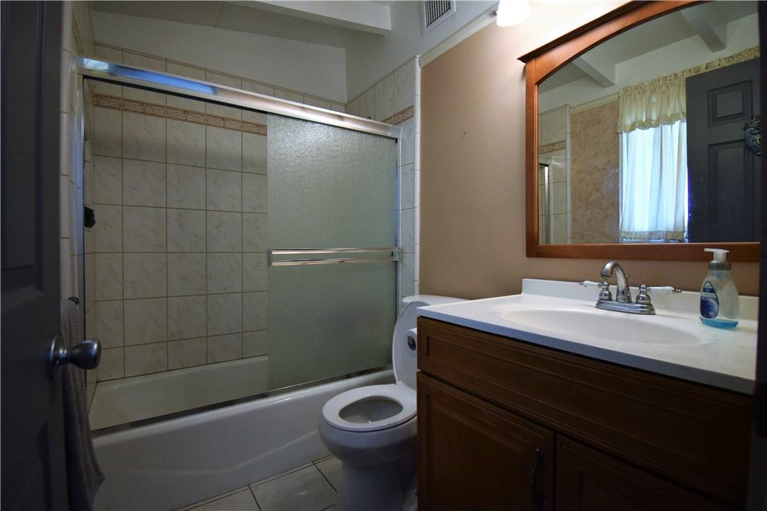 2157 W Romneya Dr, Anaheim, CA 92801 Photo 14