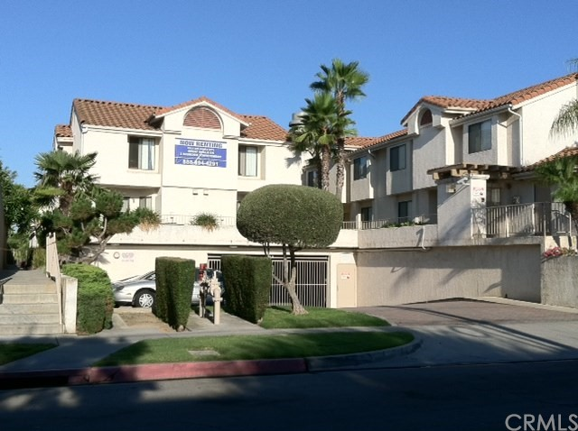 707 Webster Avenue, Anaheim, CA, 92804