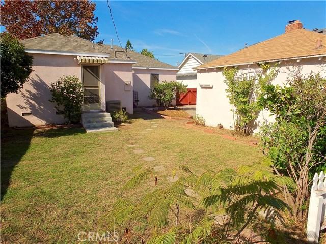 2294 Belmont Avenue Long Beach, CA 90815 - MLS #: PW18294695