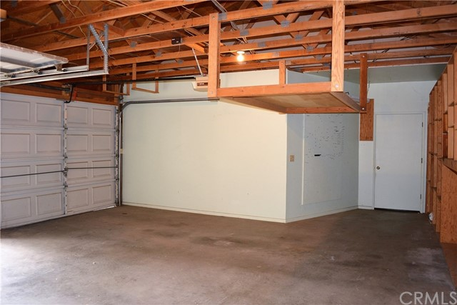 2972 Courtney Dr. Lompoc, CA 93436 - MLS #: PI18011917