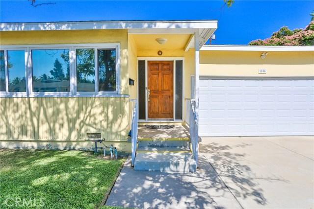 1186 N Arbor St, Anaheim, CA 92801 Photo 41