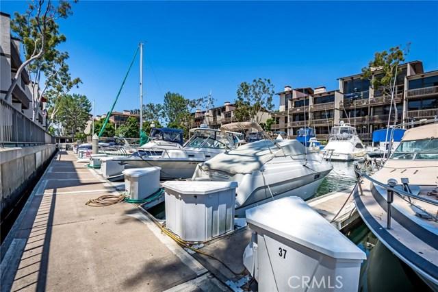 6219 Marina Pacifica Dr, Long Beach, CA 90803 Photo 24