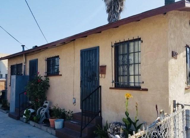 9721 Evers Av, Los Angeles, CA 90002 Photo 4