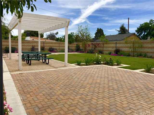 , CA  is listed for sale as MLS Listing TR18142501