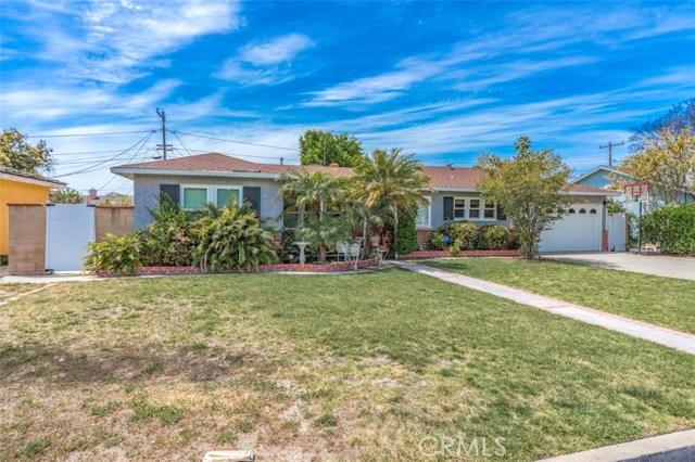 218 N Evelyn Dr, Anaheim, CA 92805 Photo 29