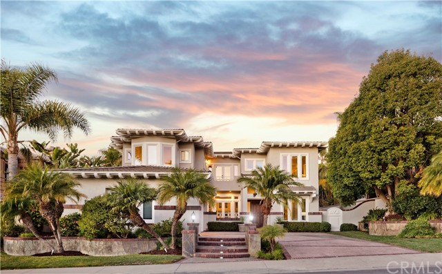 Photo of 15 Newcastle Lane, Laguna Niguel, CA 92677