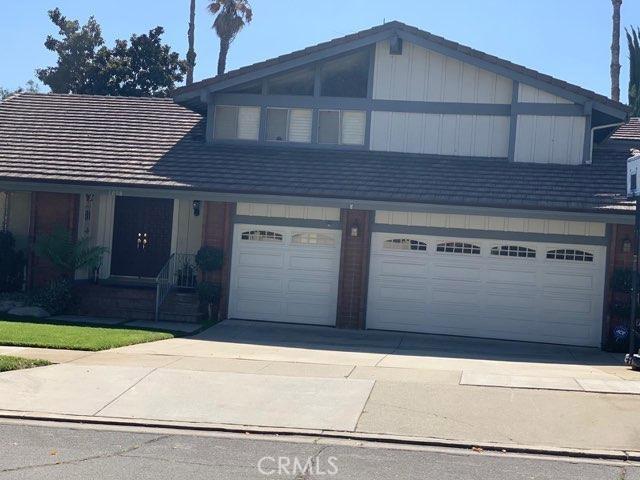 1058 Deborah Street Upland CA 91784