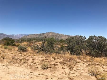 40 LOT Linda Vista Drive, Mountain Center CA: http://media.crmls.org/medias/e534cbc9-36af-44e3-8b81-01ef0afdf8e3.jpg