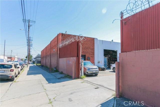 130 E Jefferson Bl, Los Angeles, CA 90011 Photo 1